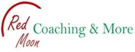 Red Moon Coaching